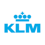 klmghdv1