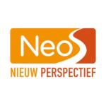 neoszw4